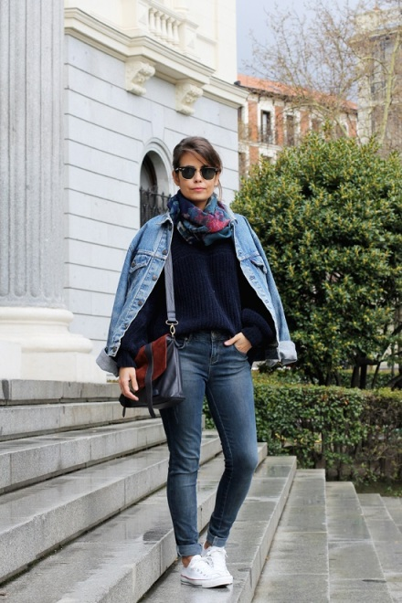 Casual_Outfit-Denim_Jacket-Levis-Street_Style-2